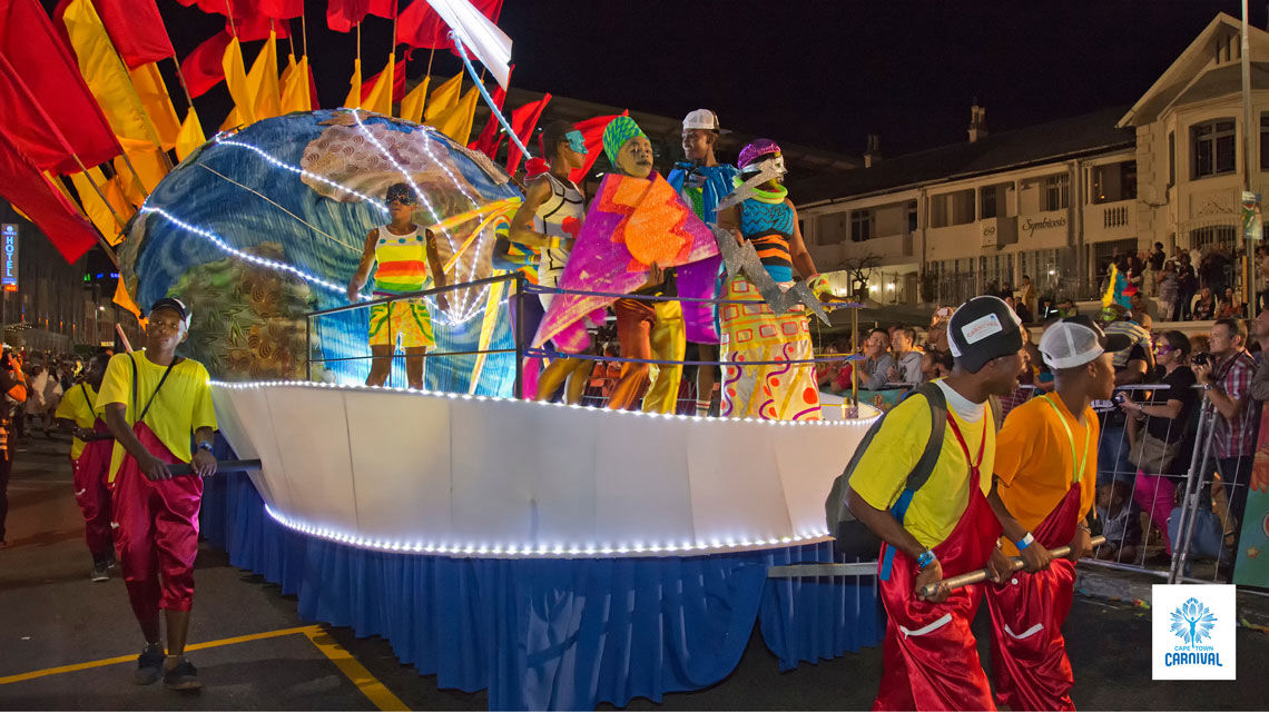 ct carnival image