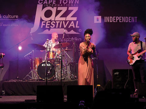 ct jazz festival thumbnail