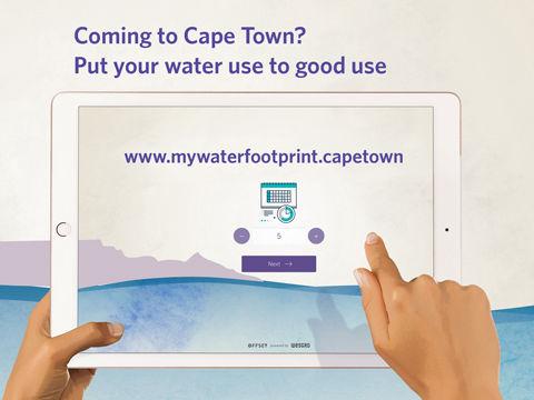 waterfootprint thumbnail 2